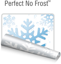 Perfect No Frost™